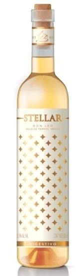 Don Leo Stellar