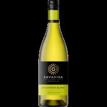 Savanha Sauvignon Blanc